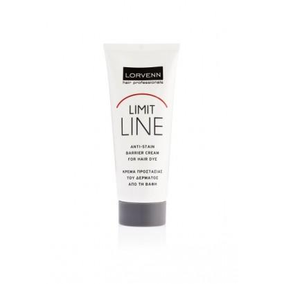 Limit Line Anti-Stain...