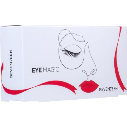 Seventeen Set Eye Magic Set...