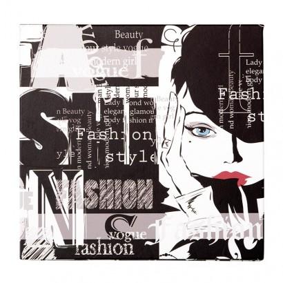 Seventeen Set Make Up Ltd...