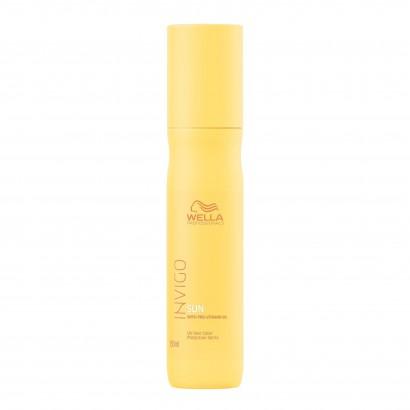 Wella INVIGO Sun Spray 150Ml