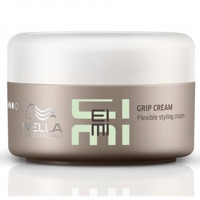 WP EIMI Grip Cream, 75 ml