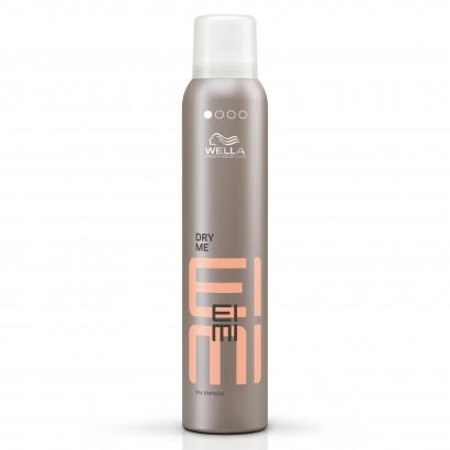 WP EIMI Dry Me, 180 ml