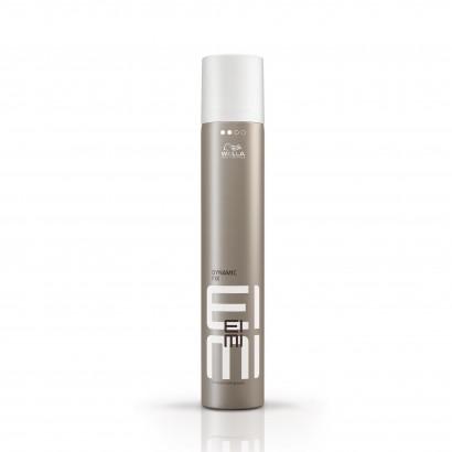 WP EIMI Dynamic Fix, 500 ml