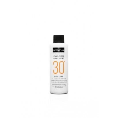 Oxidant OXYCREME 30vol (9%)